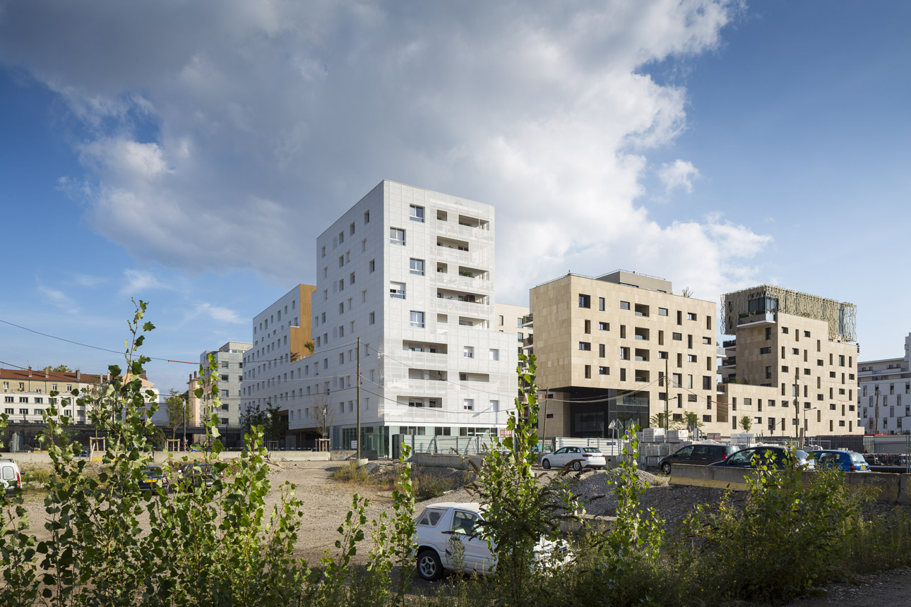 photo-sergio-grazia-HAMONIC MASSON-logements-lyon-ECR-28
