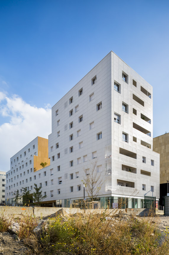 photo-sergio-grazia-HAMONIC MASSON-logements-lyon-ECR-27