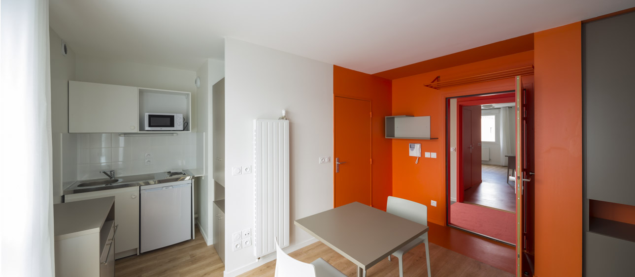 photo-sergio-grazia-HAMONIC MASSON-logements-lyon-ECR-05