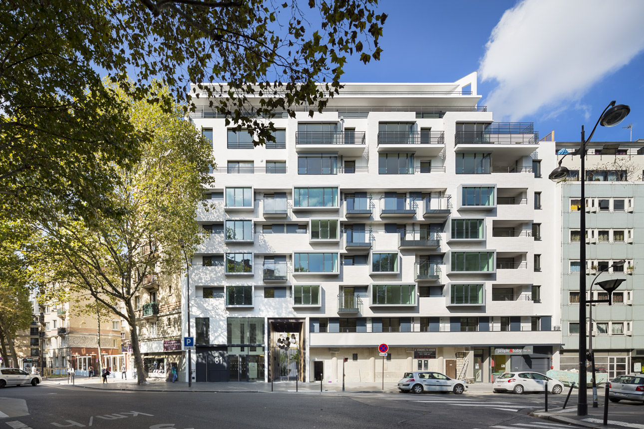 photo-sergio-grazia-BROSSY-logements-paris19_ECR-21