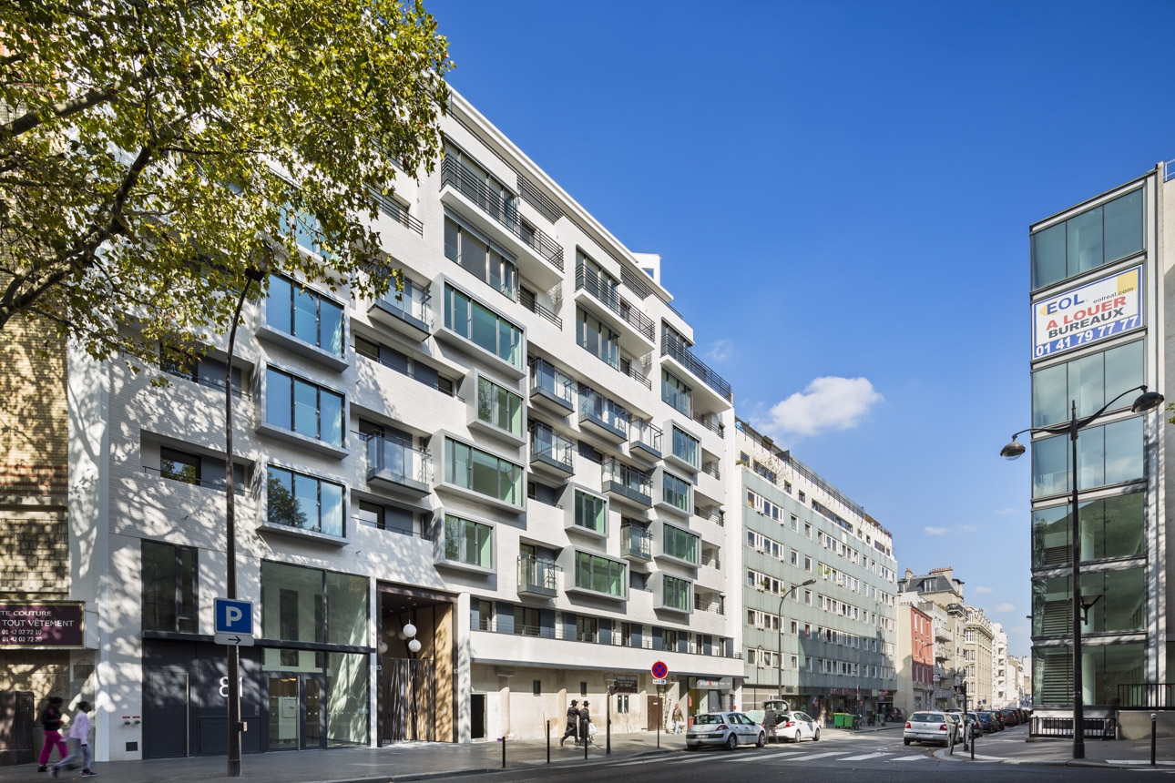 photo-sergio-grazia-BROSSY-logements-paris19_ECR-22