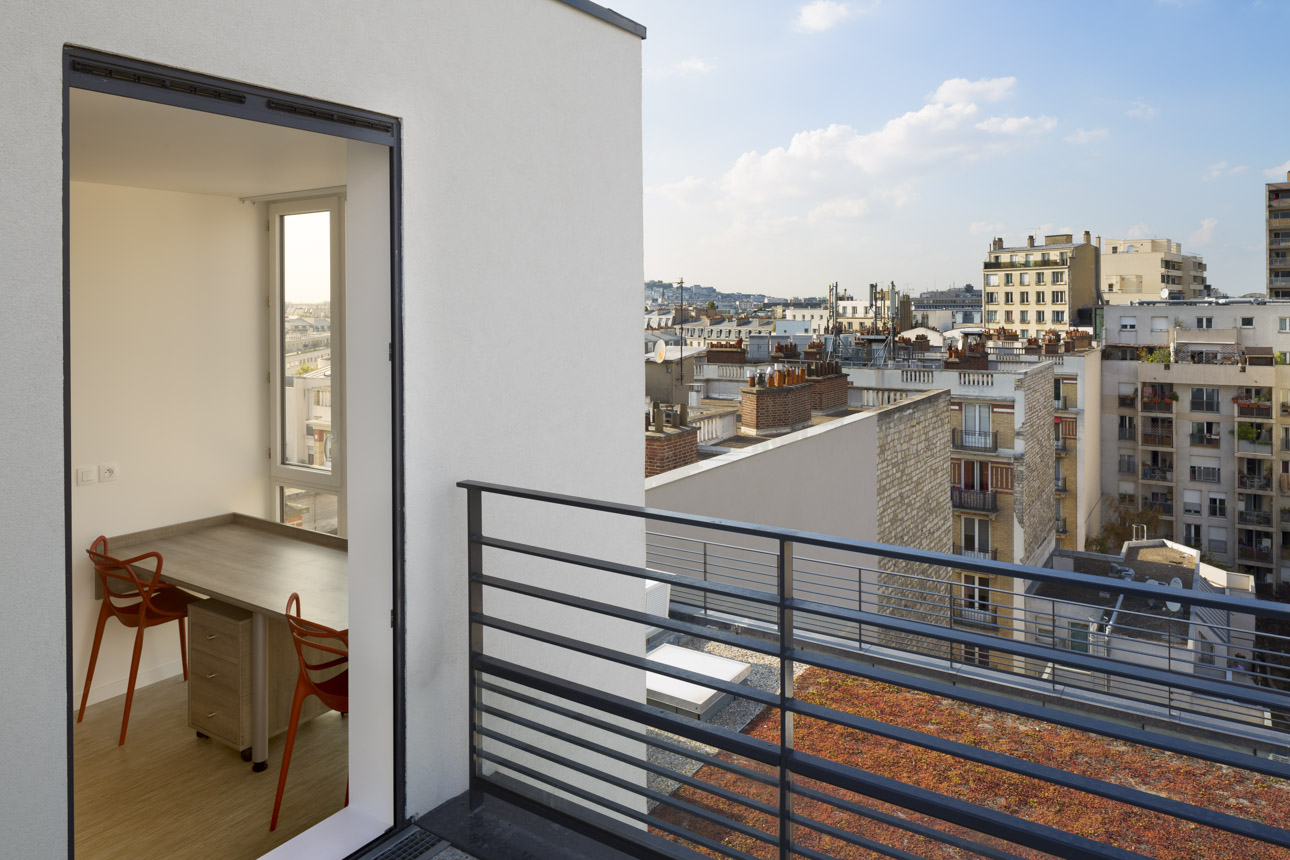 photo-sergio-grazia-BROSSY-logements-paris19_ECR-29
