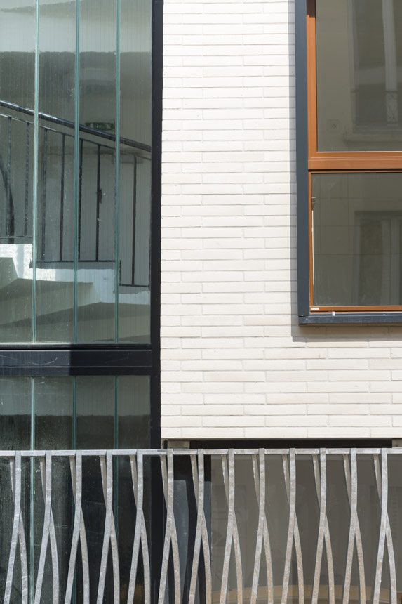 photo-sergio-grazia-ARC POLE-logements-pantin_ECR-03