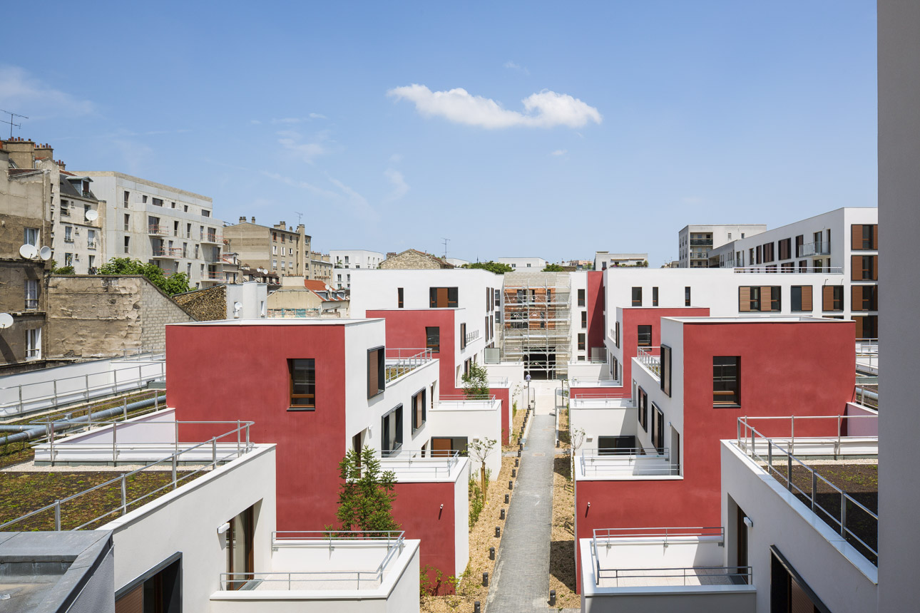photo-sergio-grazia-ARC POLE-logements-pantin_ECR-17
