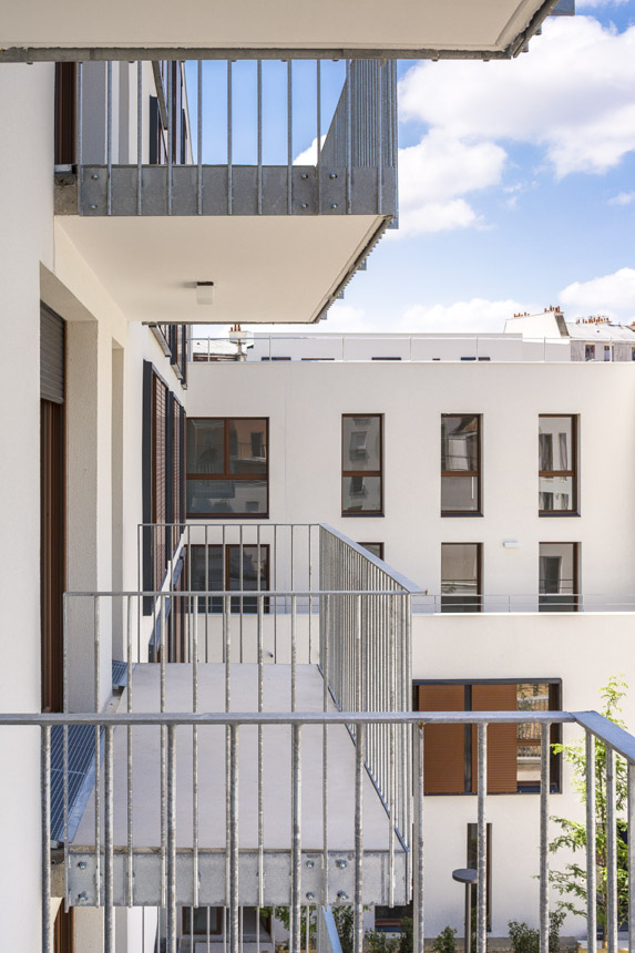 photo-sergio-grazia-ARC POLE-logements-pantin_ECR-11