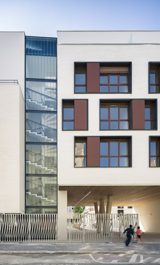 photo-sergio-grazia-ARC POLE-logements-pantin_ECR-37