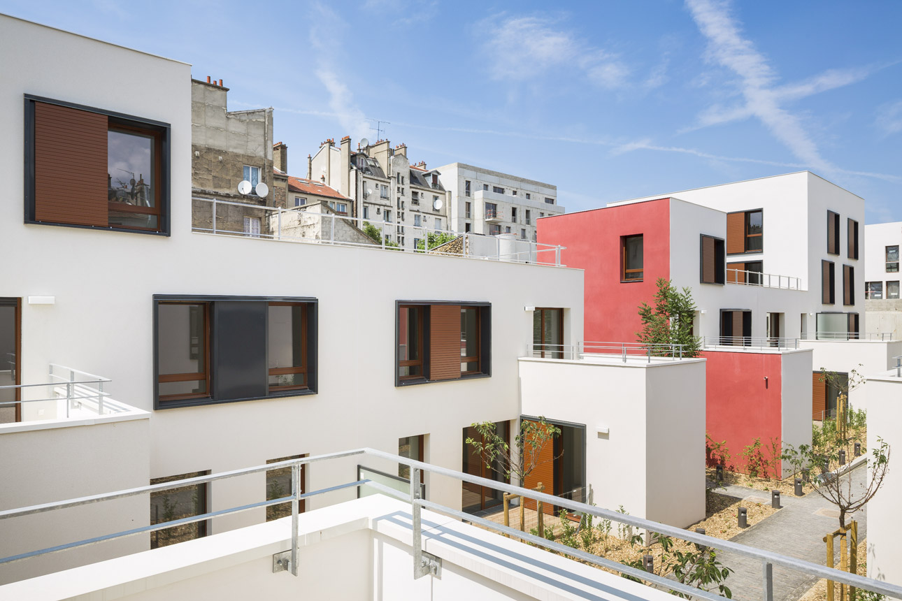 photo-sergio-grazia-ARC POLE-logements-pantin_ECR-26