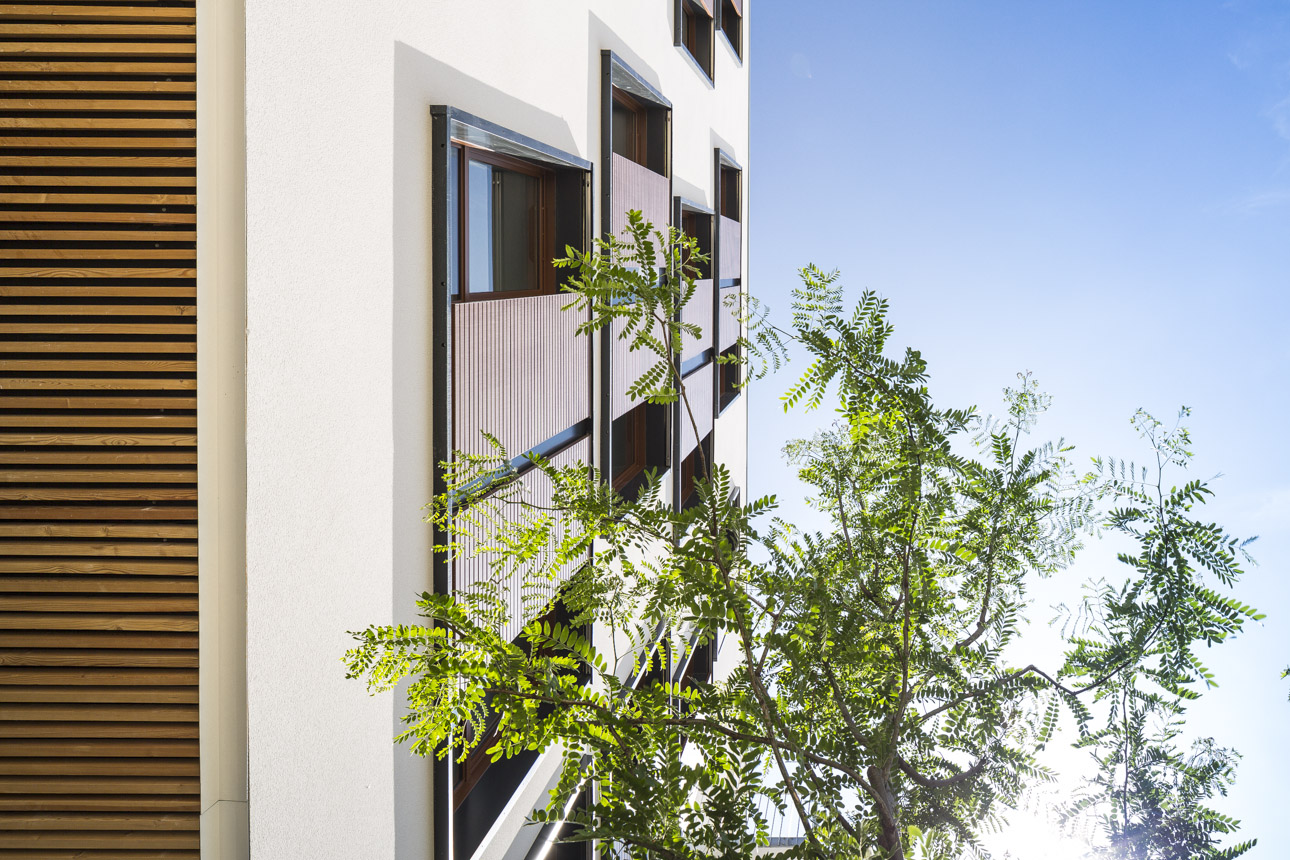 photo-sergio-grazia-ARC POLE-logements-pantin_ECR-29