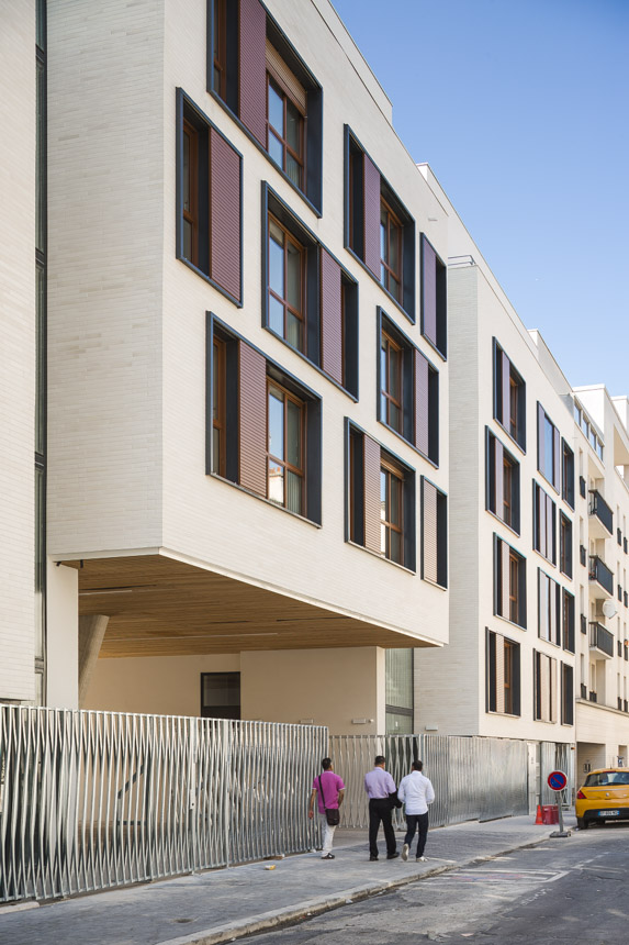 photo-sergio-grazia-ARC POLE-logements-pantin_ECR-35