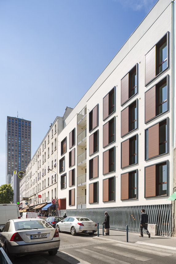 photo-sergio-grazia-ARC POLE-logements-pantin_ECR-33