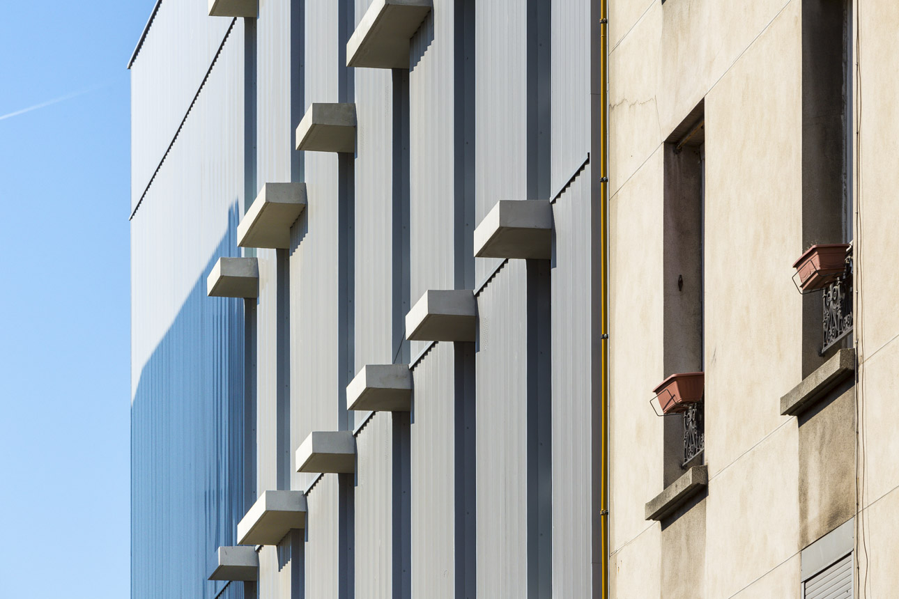 photo-sergio-grazia-ARCHI5-logements-stdenis-ECR-19