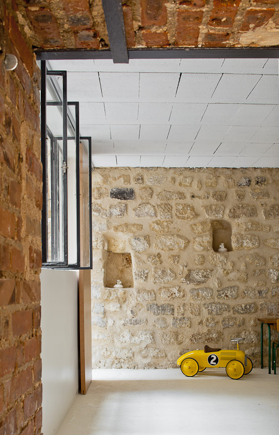 photo-sergio-grazia-RIFAI-loft st maur-paris_ECR-2