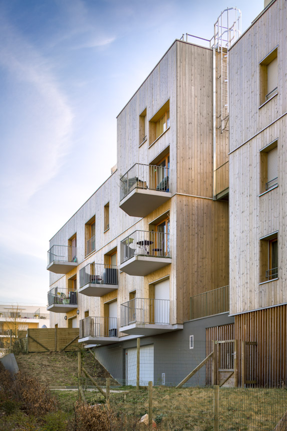 photo-sergio-grazia-ANMA-logements-meaux-ECR-15