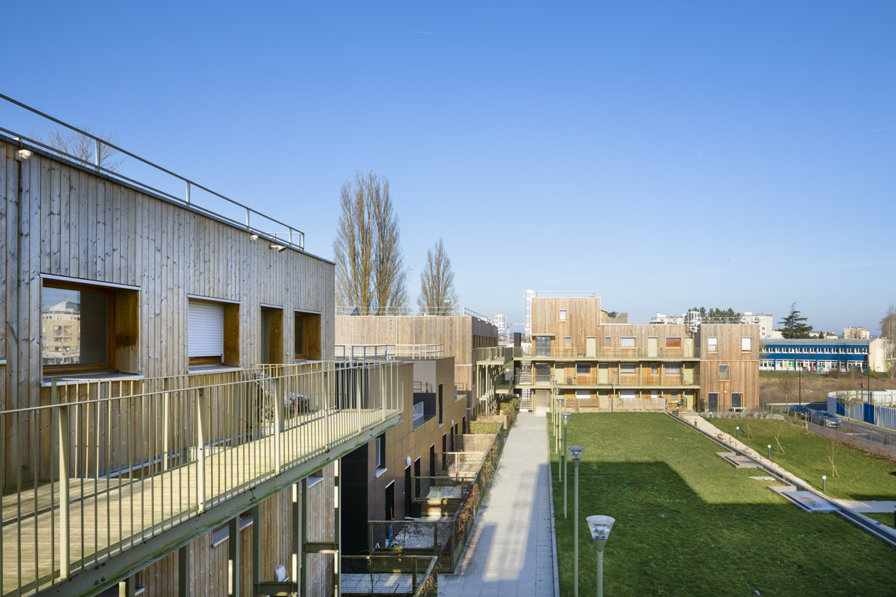 photo-sergio-grazia-ANMA-logements-meaux-ECR-09