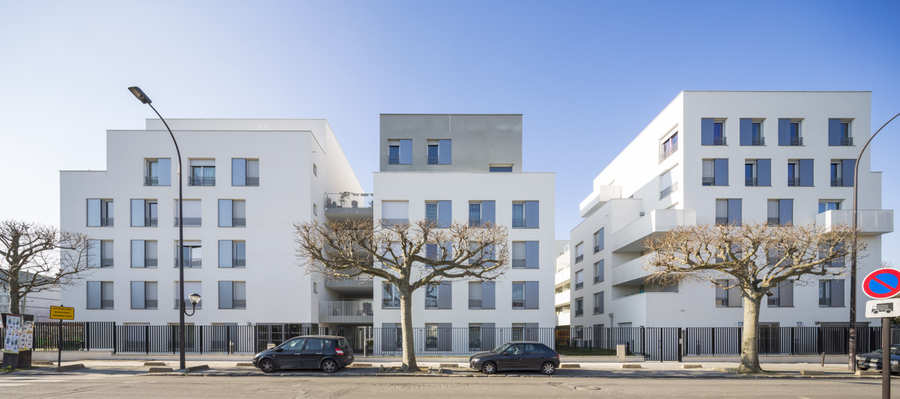 photo-sergio-grazia-LE PENHUEL-logements-vitry_ECR-17