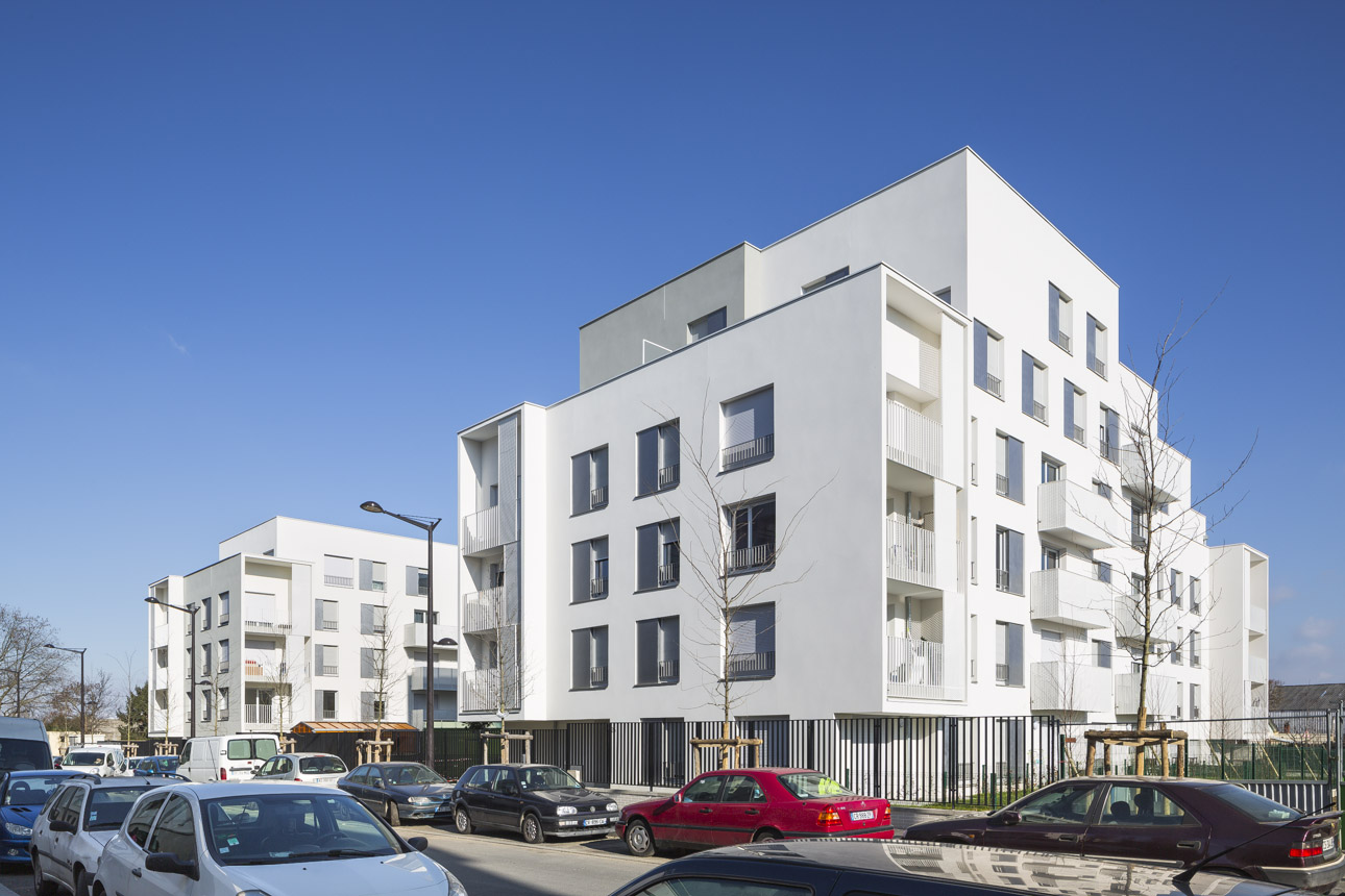 photo-sergio-grazia-LE PENHUEL-logements-vitry_ECR-22
