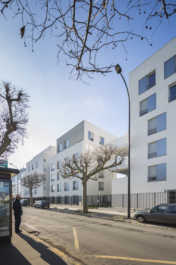 photo-sergio-grazia-LE PENHUEL-logements-vitry_ECR-14