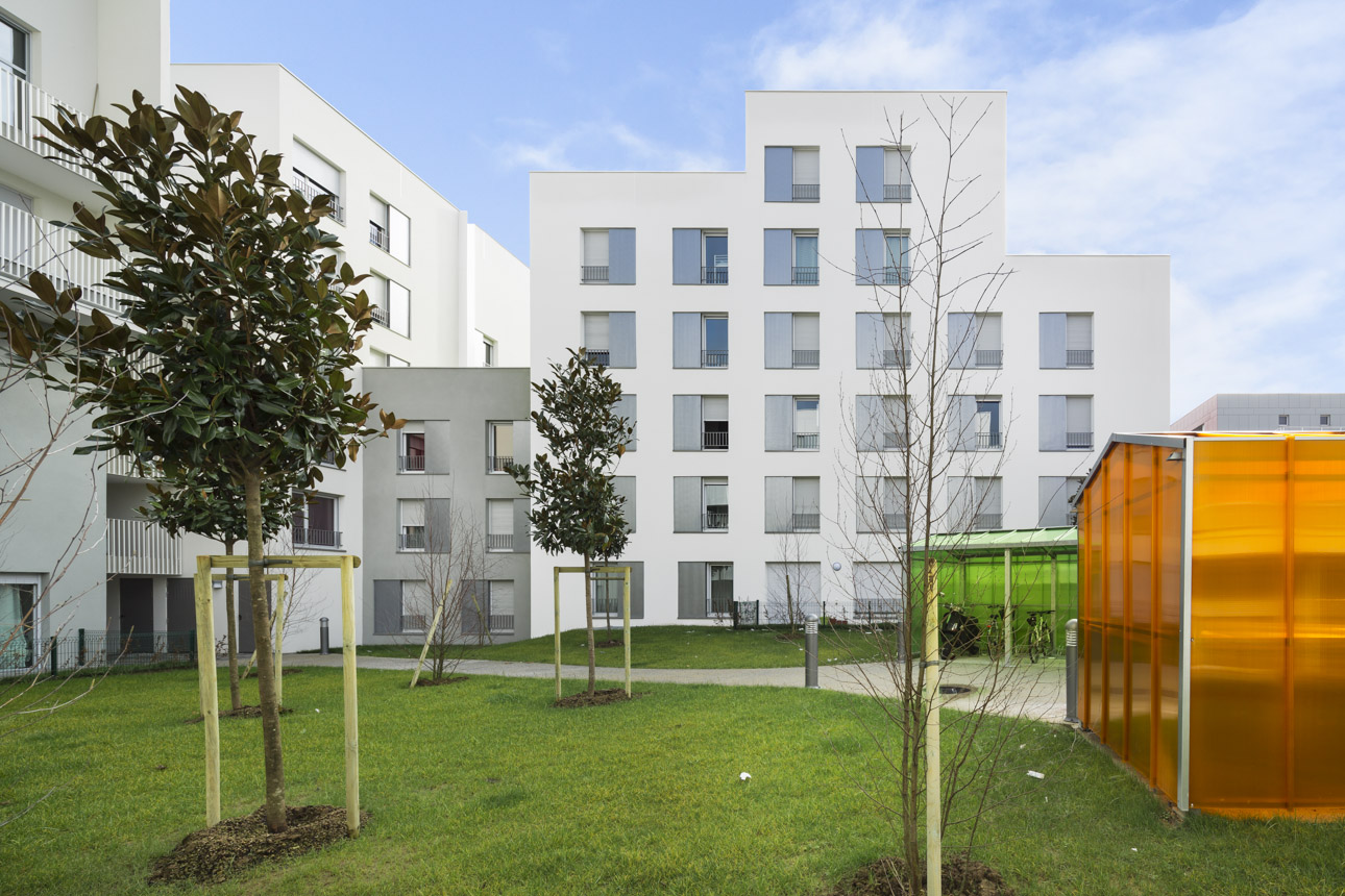 photo-sergio-grazia-LE PENHUEL-logements-vitry_ECR-09