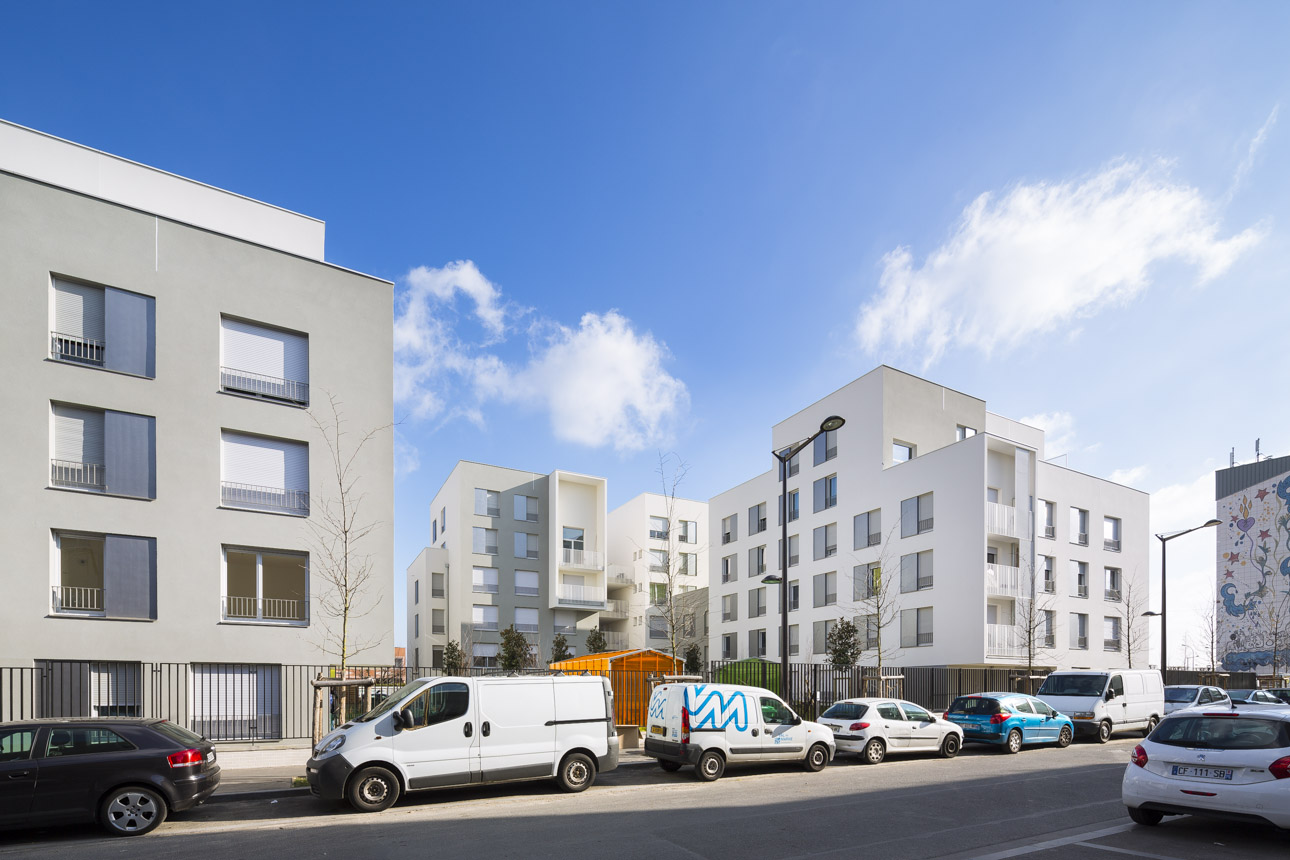 photo-sergio-grazia-LE PENHUEL-logements-vitry_ECR-25