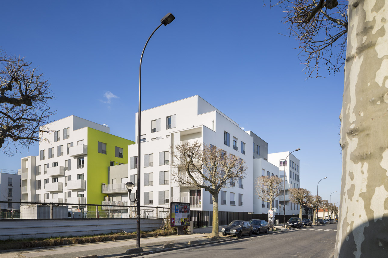 photo-sergio-grazia-LE PENHUEL-logements-vitry_ECR-18