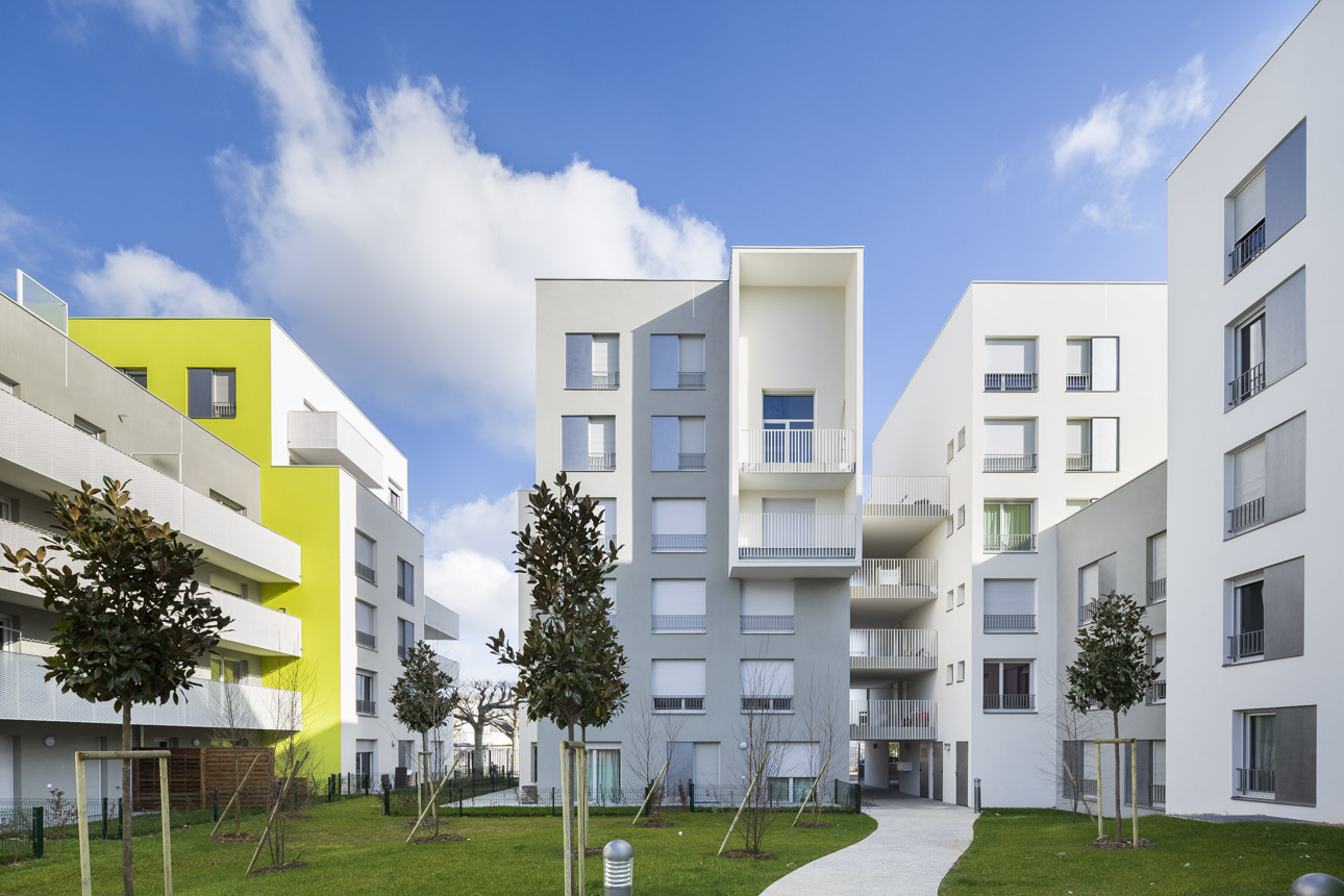 photo-sergio-grazia-LE PENHUEL-logements-vitry_ECR-01