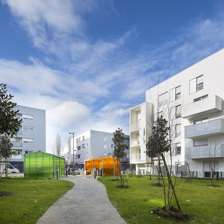 photo-sergio-grazia-LE PENHUEL-logements-vitry_ECR-06