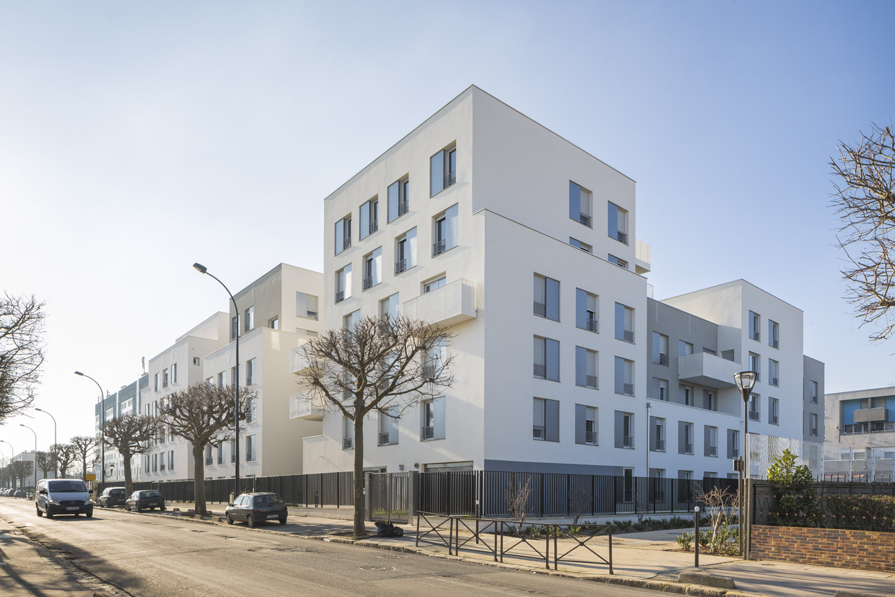 photo-sergio-grazia-LE PENHUEL-logements-vitry_ECR-13