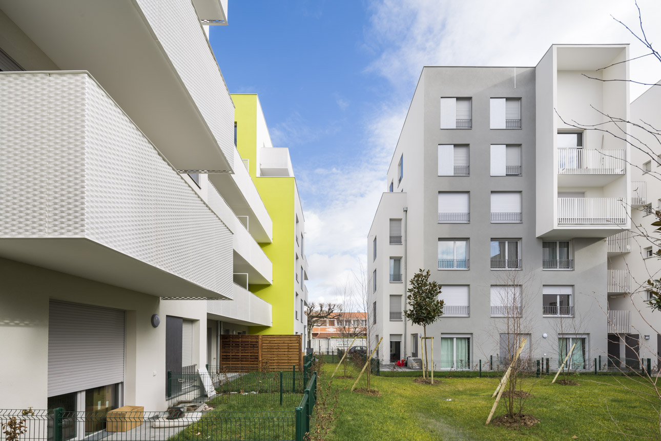photo-sergio-grazia-LE PENHUEL-logements-vitry_ECR-08
