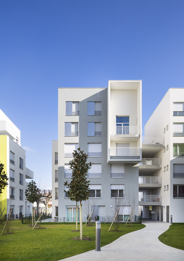 photo-sergio-grazia-LE PENHUEL-logements-vitry_ECR-28
