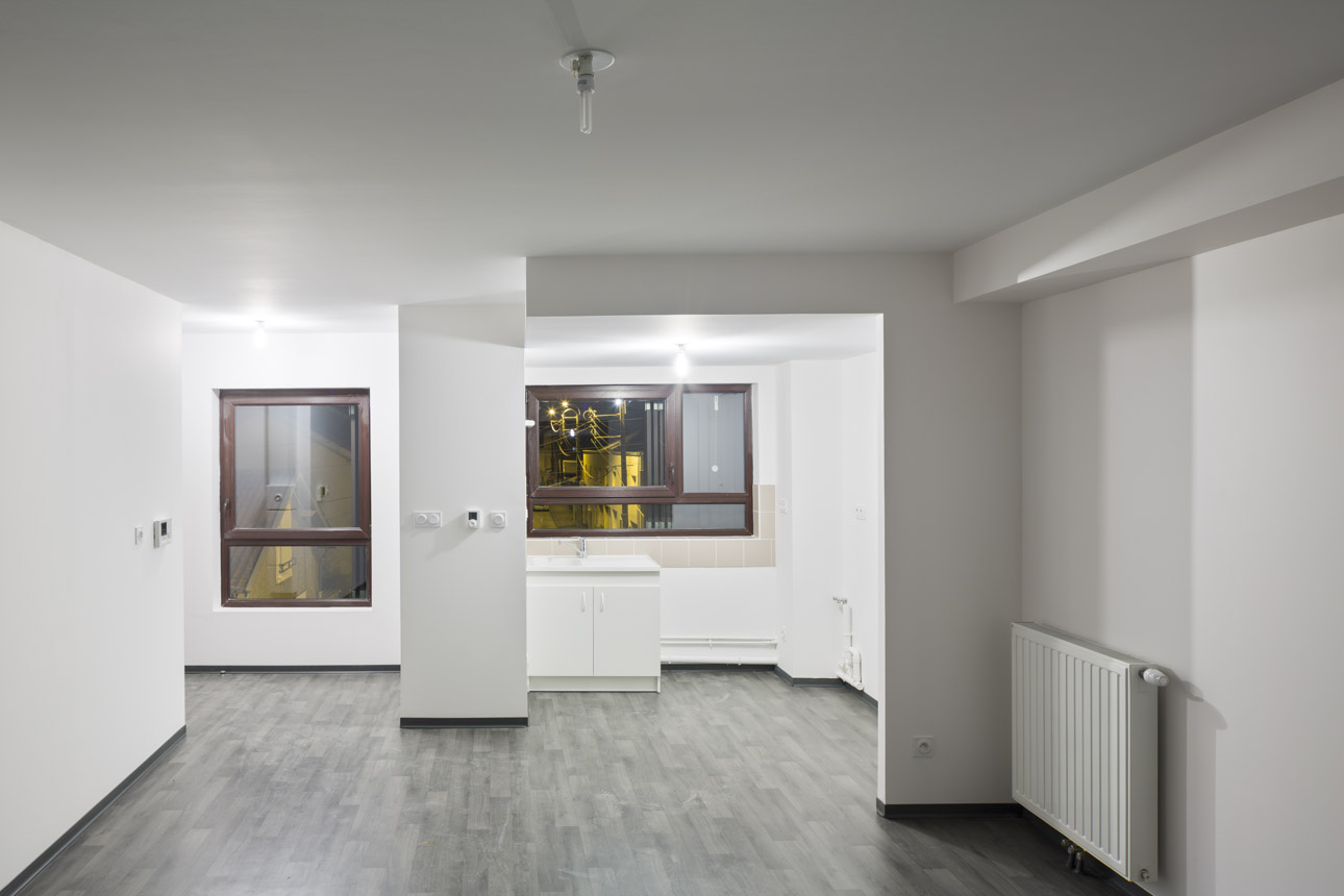photo-sergio-grazia-BVL-logements-limoges-ECR-14