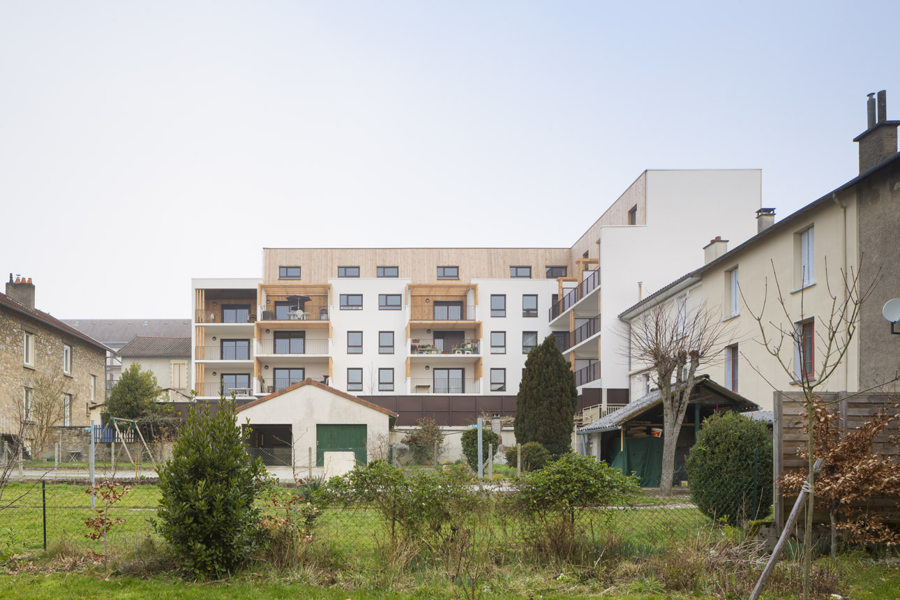 photo-sergio-grazia-BVL-logements-limoges-ECR-19