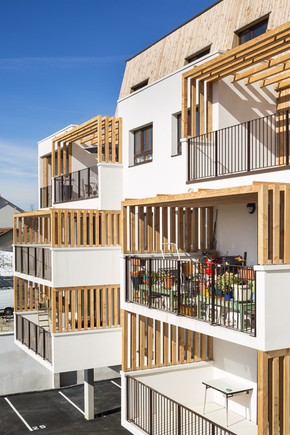 photo-sergio-grazia-BVL-logements-limoges-ECR-24