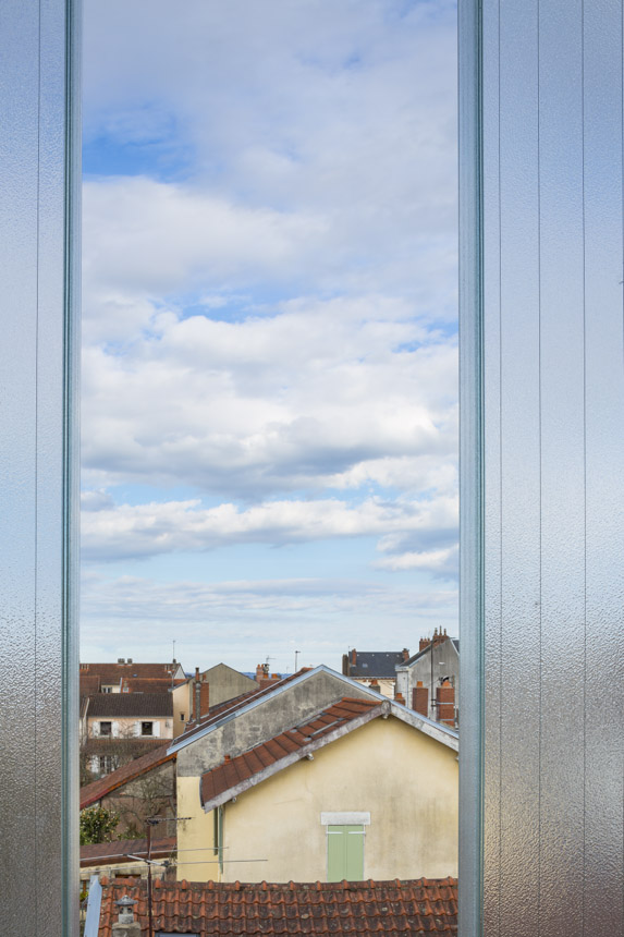 photo-sergio-grazia-BVL-logements-limoges-ECR-02