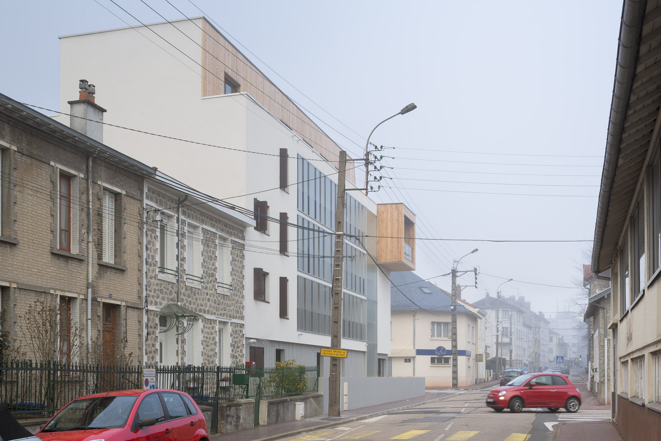 photo-sergio-grazia-BVL-logements-limoges-ECR-18