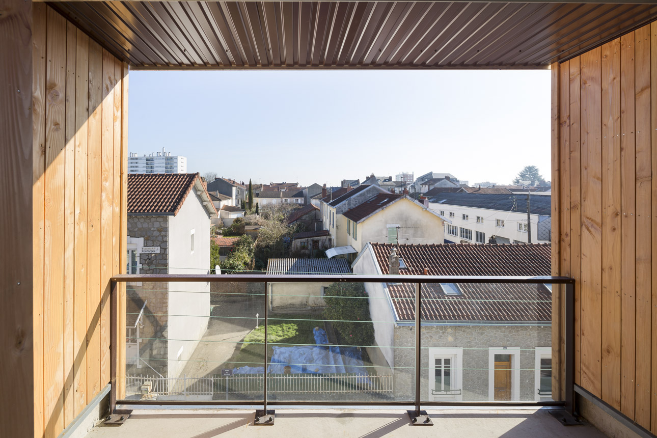 photo-sergio-grazia-BVL-logements-limoges-ECR-20