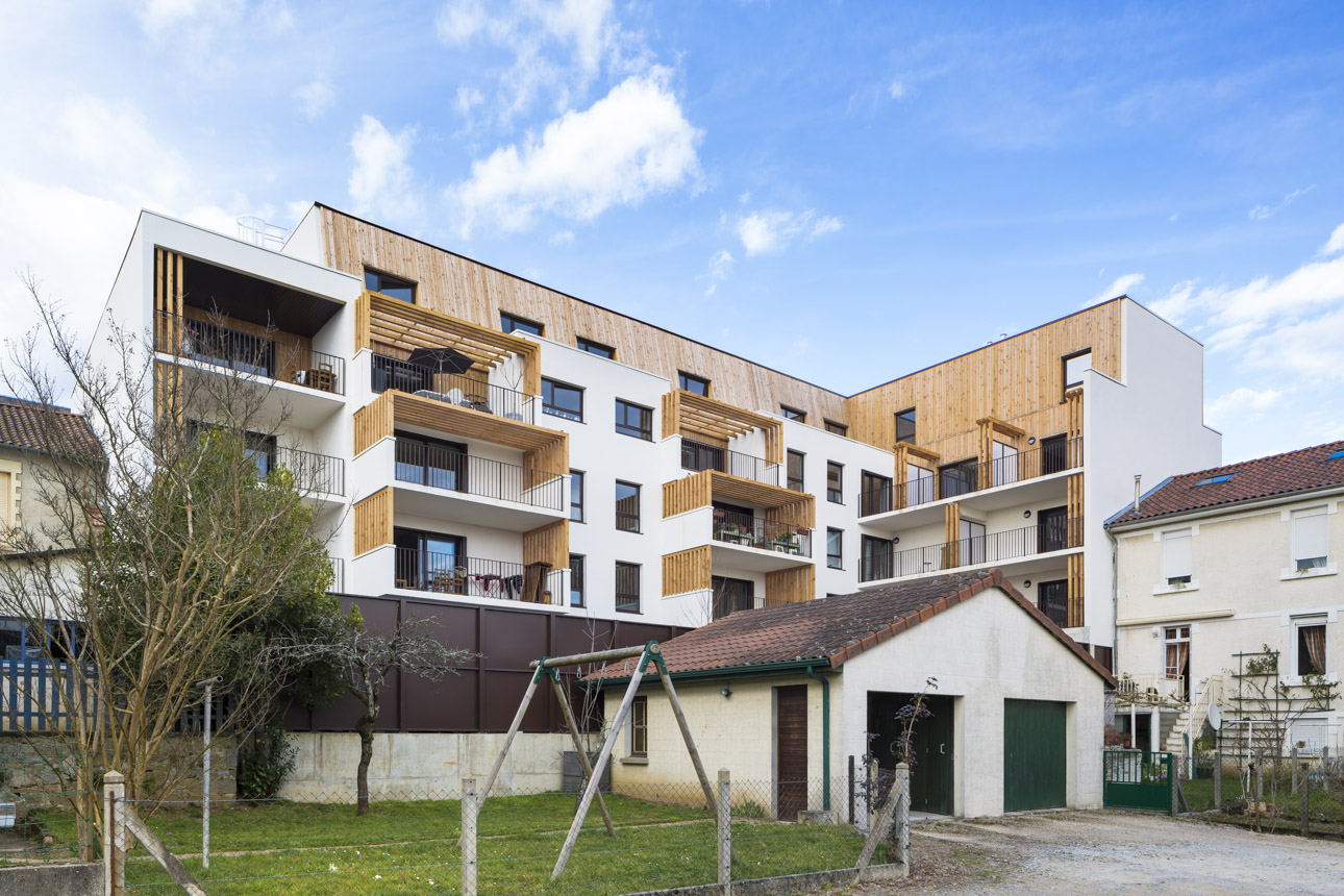 photo-sergio-grazia-BVL-logements-limoges-ECR-05