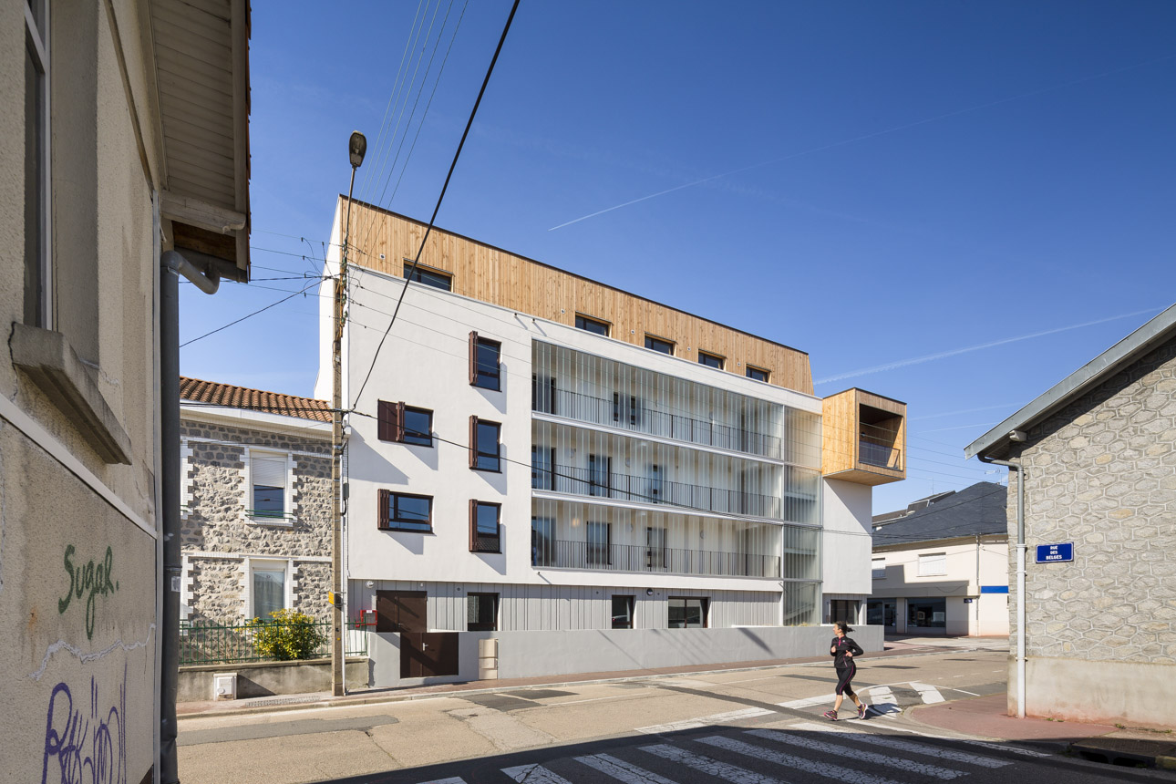 photo-sergio-grazia-BVL-logements-limoges-ECR-25