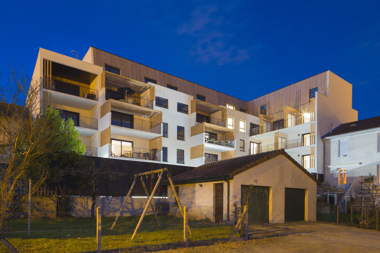 photo-sergio-grazia-BVL-logements-limoges-ECR-11