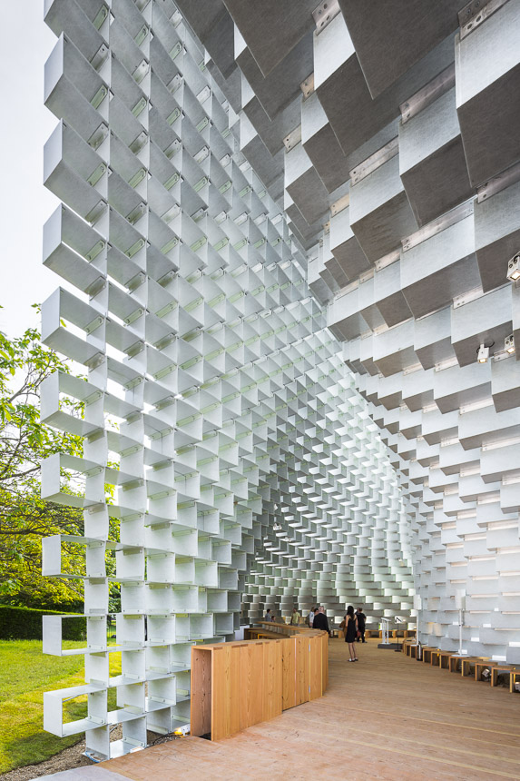 photo-boegly-grazia-2016-serpentine pavilion-london- LowDef-12