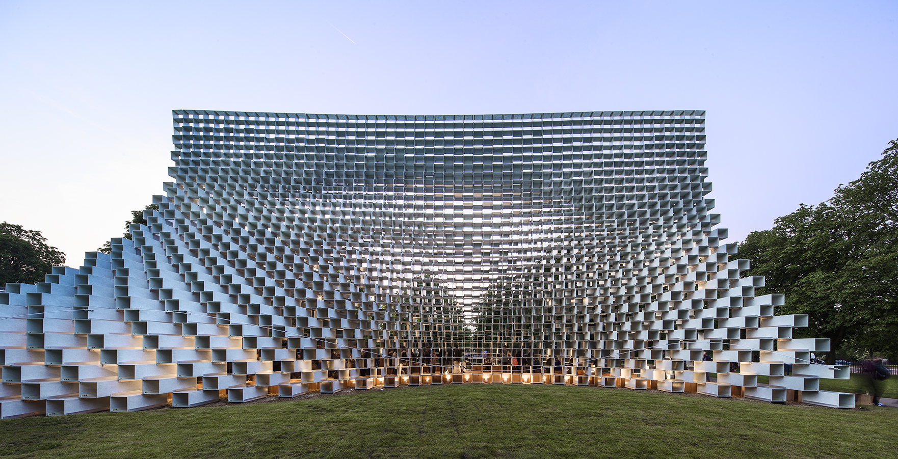 photo-boegly-grazia-2016-serpentine pavilion-london- LowDef-63