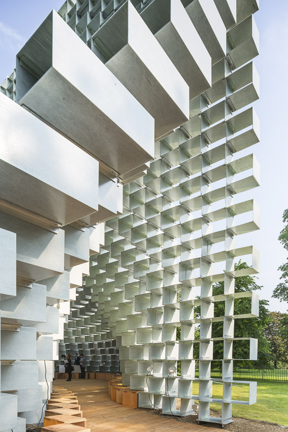 photo-boegly-grazia-2016-serpentine pavilion-london- LowDef-03
