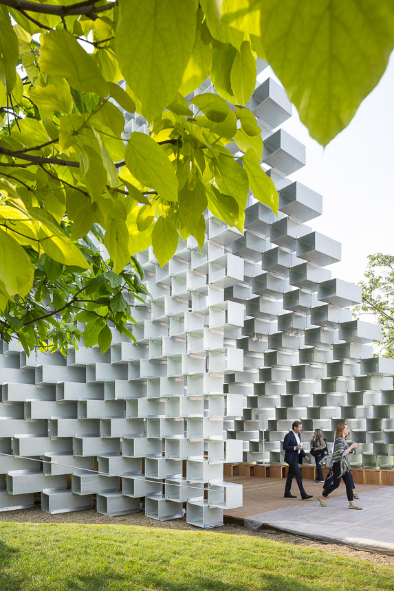 photo-boegly-grazia-2016-serpentine pavilion-london- LowDef-11