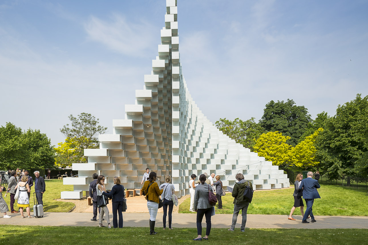 photo-boegly-grazia-2016-serpentine pavilion-london- LowDef-25