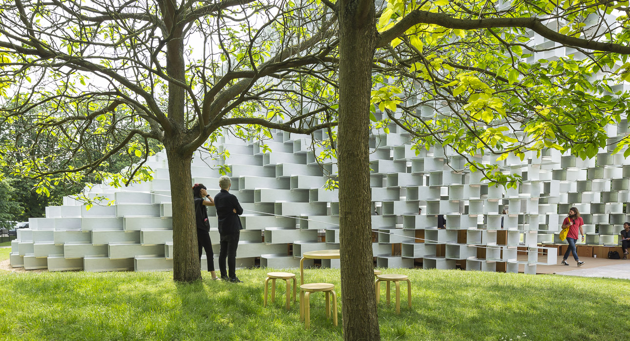 photo-boegly-grazia-2016-serpentine pavilion-london- LowDef-23