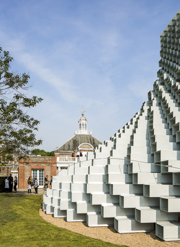 photo-boegly-grazia-2016-serpentine pavilion-london- LowDef-13