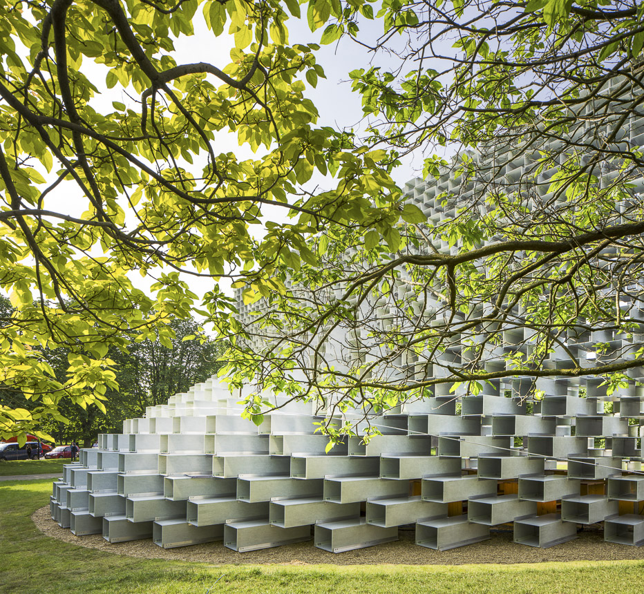 photo-boegly-grazia-2016-serpentine pavilion-london- LowDef-06