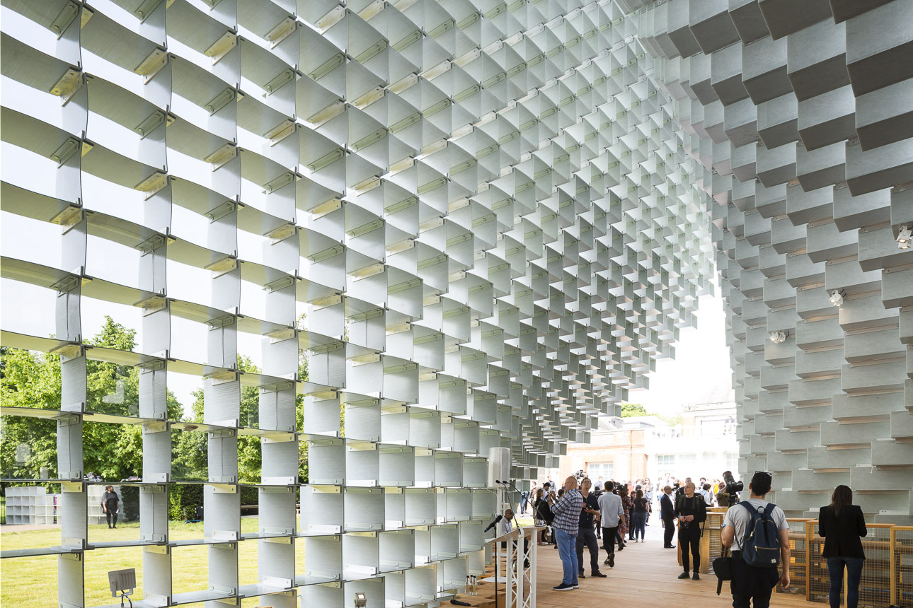 photo-boegly-grazia-2016-serpentine pavilion-london- LowDef-17