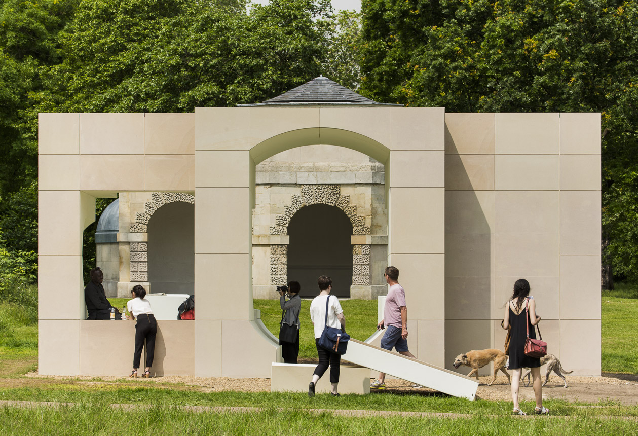 photo-boegly-grazia-2016-serpentine pavilion-london- LowDef-33