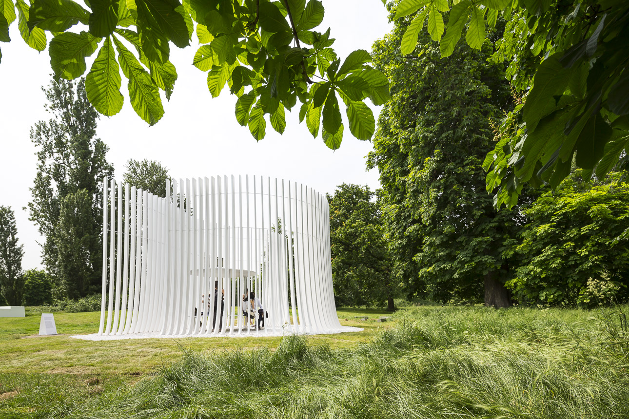 photo-boegly-grazia-2016-serpentine pavilion-london- LowDef-39