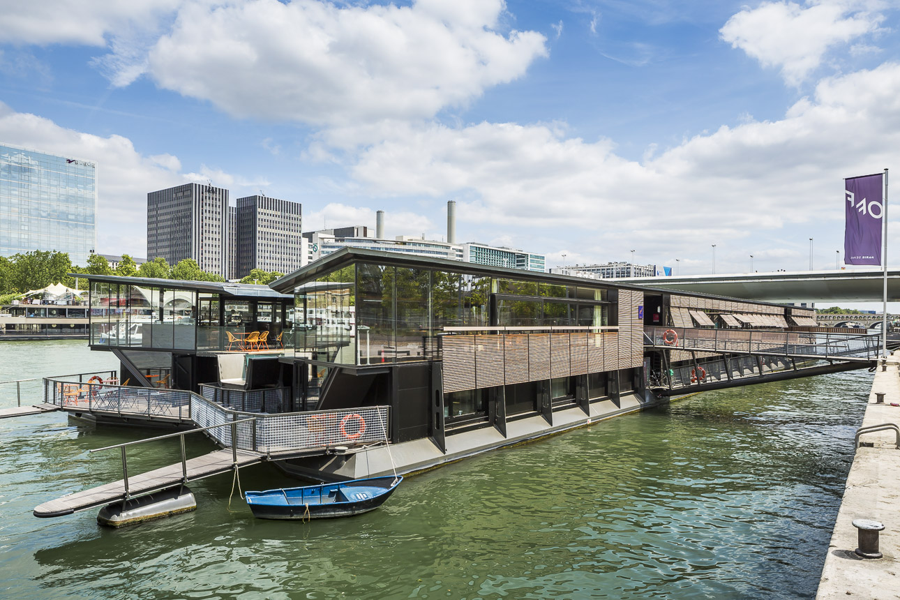 photo-SG-2016-SEINE DESIGN-hotel-paris13-SITE-C-31